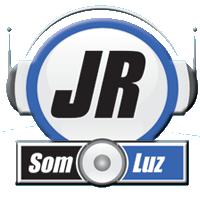 CLIENTE-JRSOMELUZ